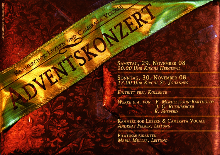 2008_Adventsk_r