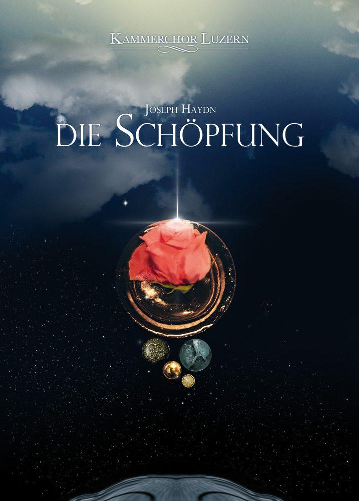 2010_Schoepfung_v