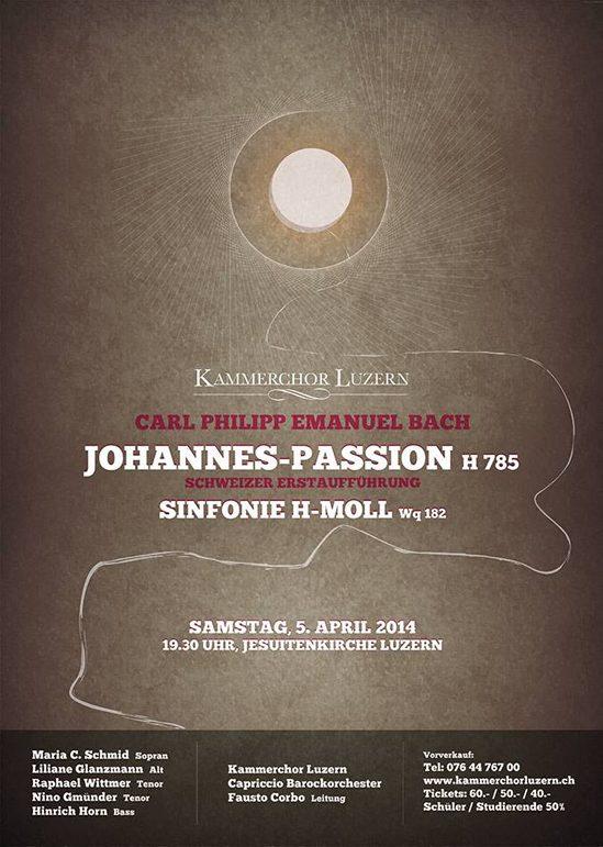 2014_JohannesPassion2
