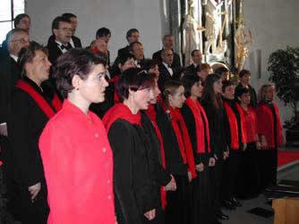 Chor2004-2