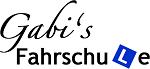 Gabis Fahrschule-logo 2-2