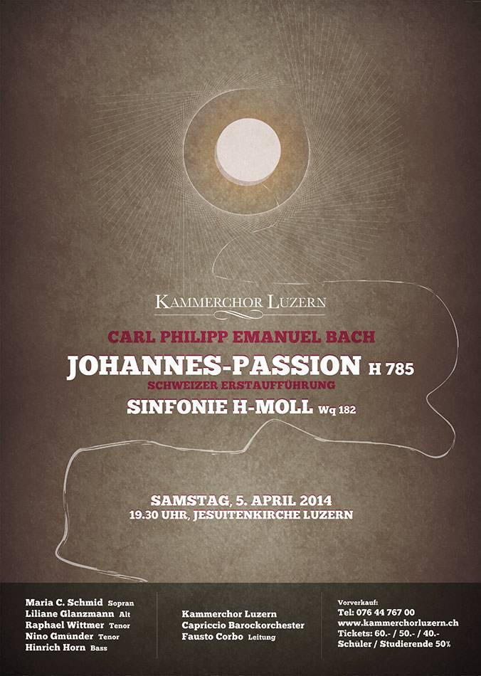 Johannes-Passion-2014