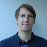 PeterLjunggren-web